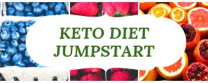 Keto Diet Jumpstart